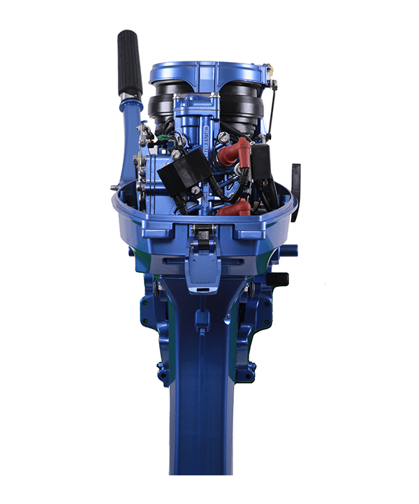 T20 BLUE
