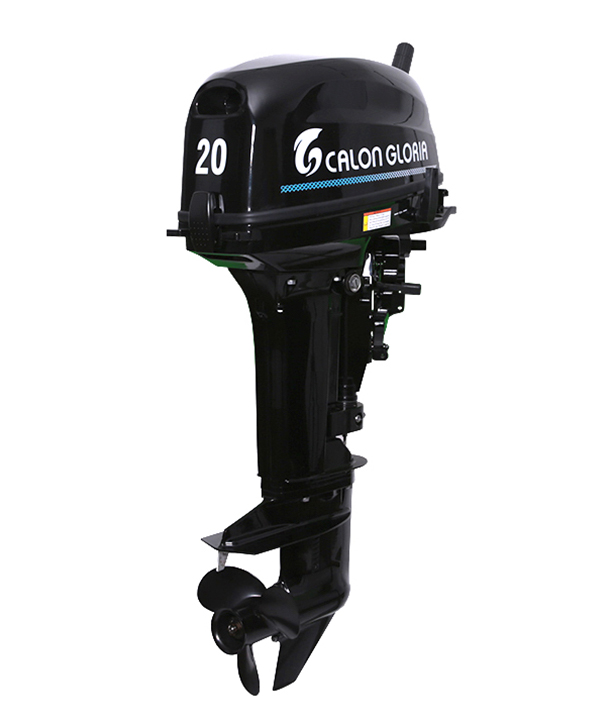 T20 BLACK