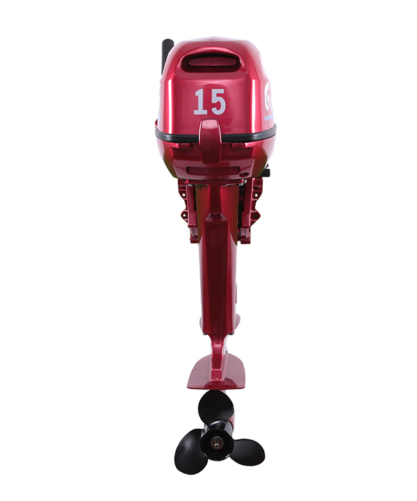 T15 RED